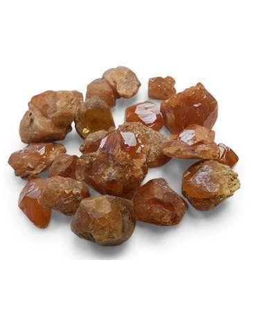 heliodoor trommel;stenen