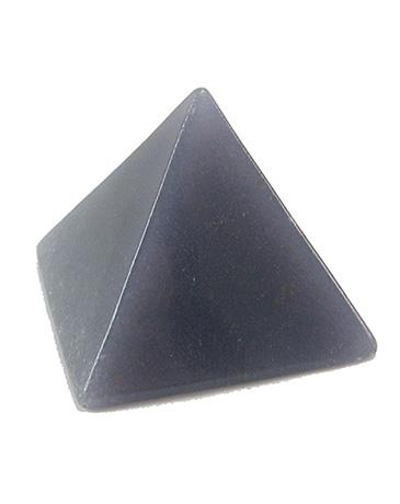 lepidoliet piramiden